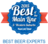 Best Beer Experts - Best of the Main Line 2015