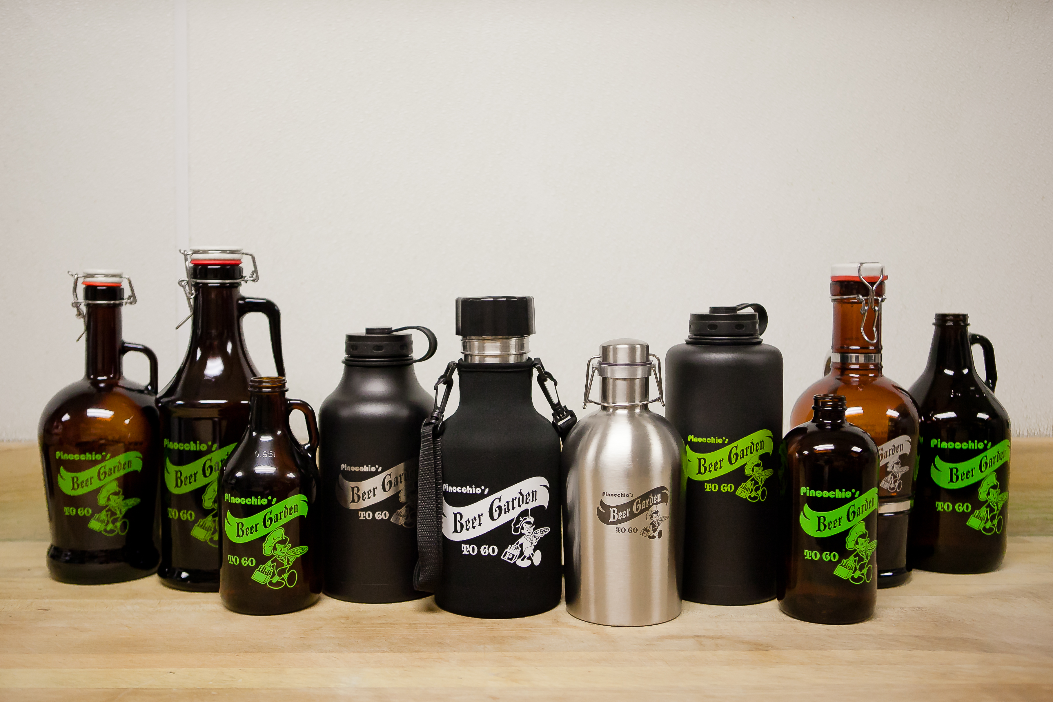 upload/galleries/growler_family.jpg