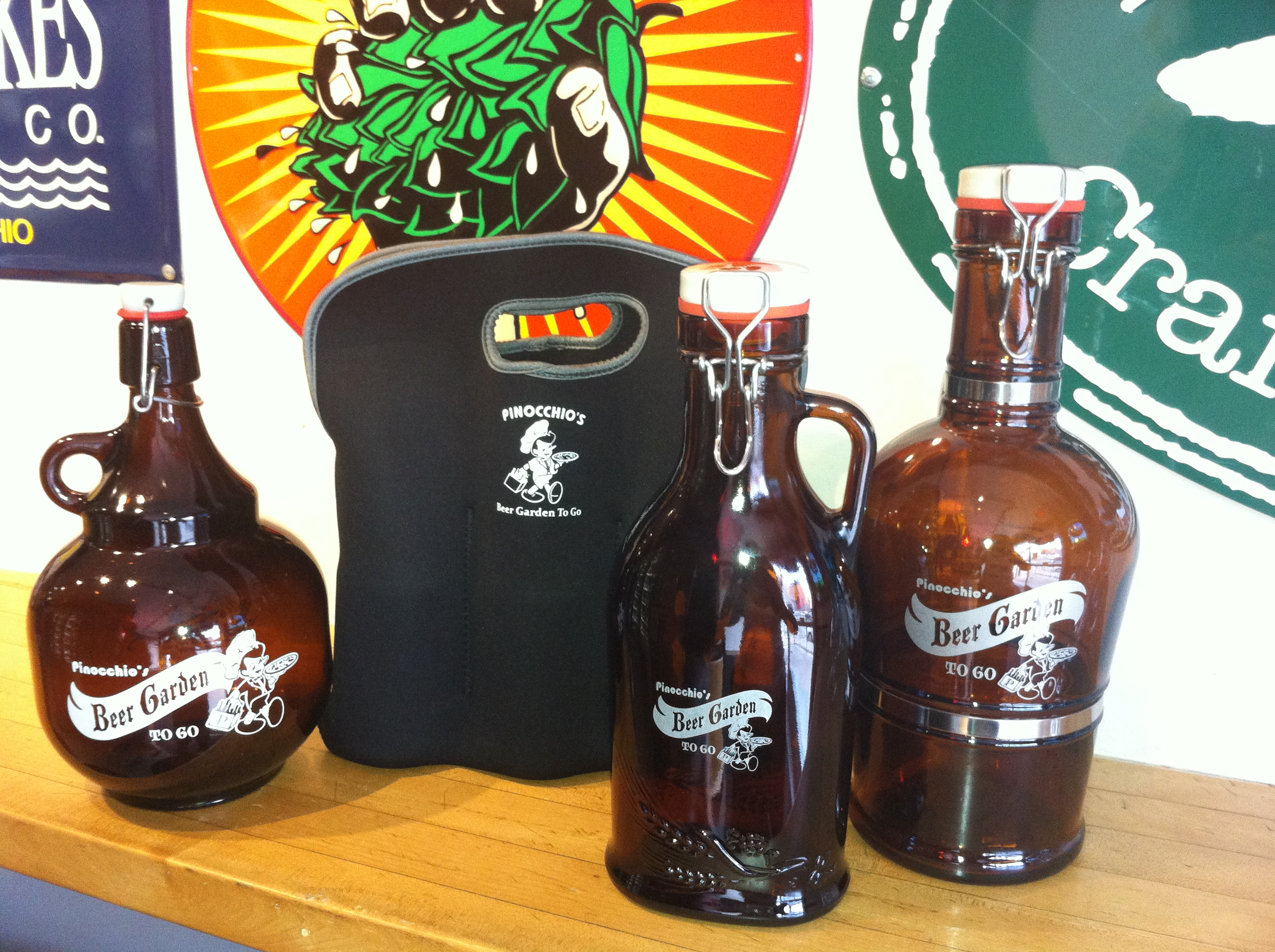 upload/galleries/growlers_six_pack_holder.jpg